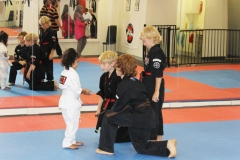 kids_karate_program_1