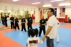 kids_karate_program_10