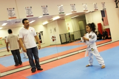 kids_karate_program_2