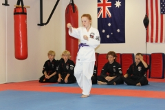 kids_karate_program_3