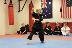 kids_karate_program_5