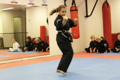 kids_karate_program_6