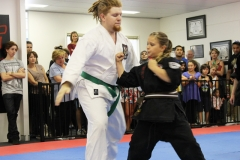 kids_karate_program_7