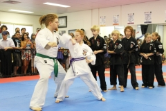 kids_karate_program_8