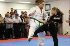 kids_karate_program_9