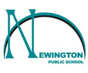 Newington School